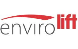 envirolift logo tegeldrager.nl webshop tegeldragers